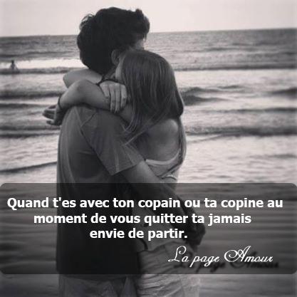 Sms Damour Très Romantique Mot Damour