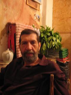 Габриелов Константин Анатольевич