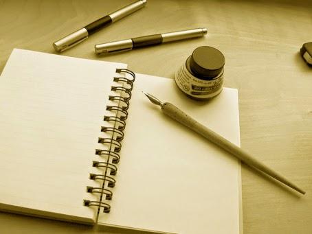 Tips Menerbitkan Sebuah Buku ke Penerbit Besar