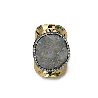 http://www.bardaccessoires.com/product/gold-nilu-ring-gris-6414274