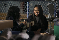 Black Lightning Series Image 3