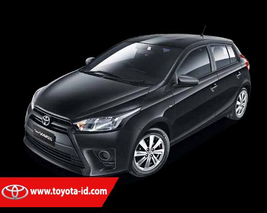 Beda All New Yaris G Dan Trd Corolla Altis Review Perbedaan Toyota Tipe E Sportivo Exterior Bagian Belakang Dari Tidak Memiliki Spoiler Seperti Untuk Handel Pintu Yang Digunakan Pada Sama