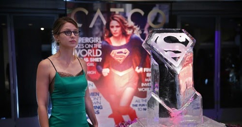 Supergirl becomes a super slut mind control roleplay - 2 1