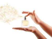 5 Fakta Tentang Parfum yang Jarang Diketahui Banyak Orang
