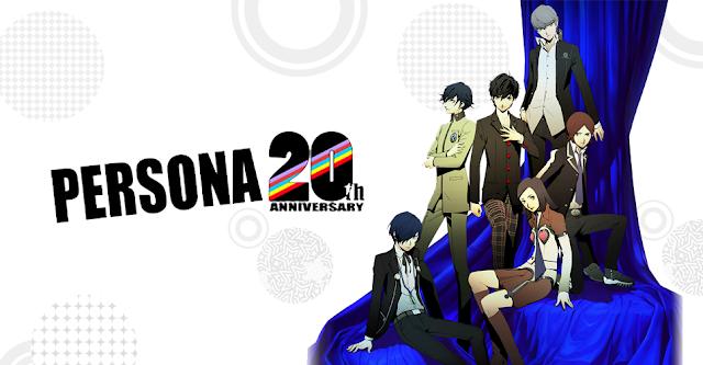 [Top 10] Os 10 Melhores Jogos de RPG Persona20th-capa