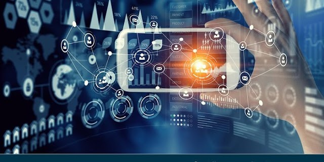 Event Technology Trends Need to Explore in 2019