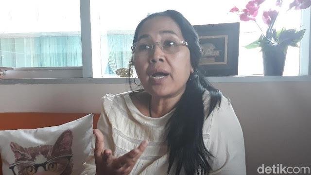 Yahya Waloni Serang Megawati, PDIP: Bergurulah ke Ulama yang Baik