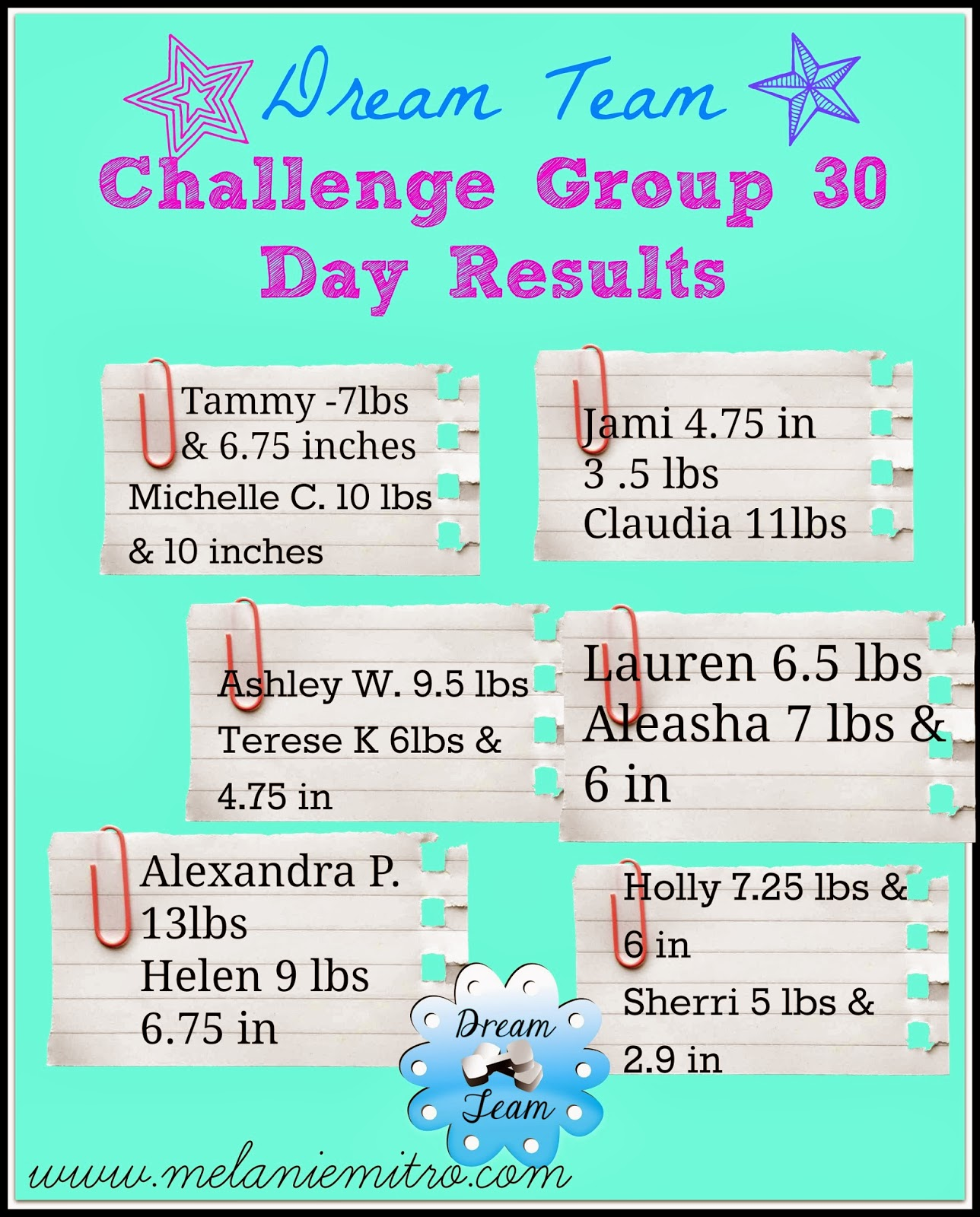 Lose Weight Challenge Related Keywords & Suggestions - Lose