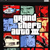 Free Grand Theft Auto (GTA) 3 Pc Game Download Full Version Auto Pc