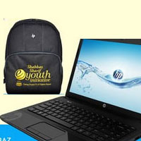 Shahbaz sharif hp 1000 laptop windows 7 and windows 8 and 8 1.