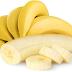 NU vei mai privi bananele ca înainte după ce citeşti asta. Vezi ce SECRET ascund!