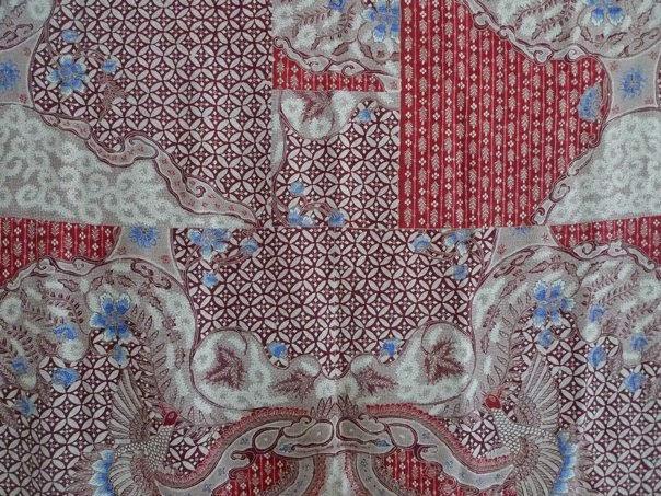 Cara Merawat Kain Batik Sutra yang Benar, Tips Batik, Info Batik, Pola Batik, Desain Batik, Belanja Batik, Batik Semarang, Batik Jayakarta,