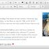 Top Ten Web Text Editor Plugins