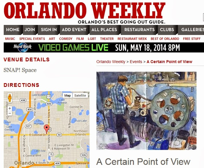 http://calendar.orlandoweekly.com/Events/e38923/A_Certain_Point_of_View