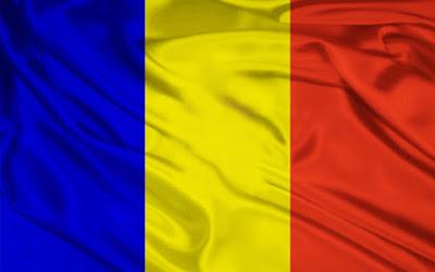 Cum ar fi Romania in finala de Euro?