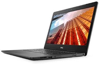 Dell Latitude 3490 Drivers Download