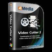 تحميل برنامج تقطيع الفيديو 2013 من ماى ايجى Download Video Cutter