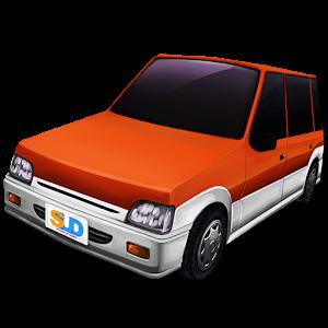 Dr driving 1 47 mod apk unlimited money gold apk pro