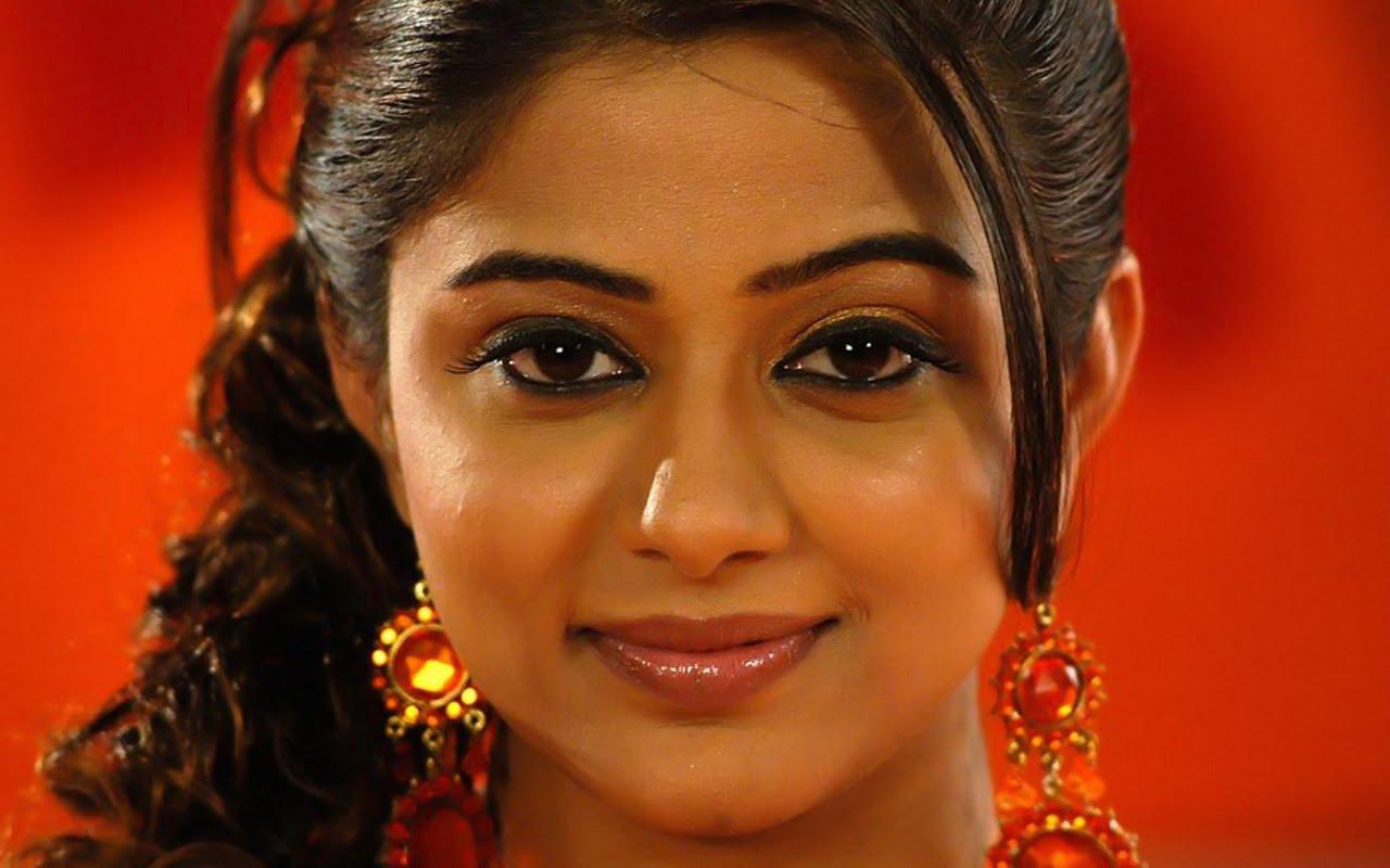 Wallpaper india priyamani hot southindian actress hq - South indian actress wallpaper ...
