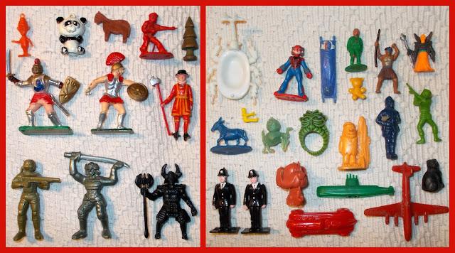 Accoutrements; Archie McFee; Fantasy Figures; Fantasy Models; Hawkin's Bazaar; Hawkin's Bazar; JB; Merten; Mixed Lot; Mixed Playthings; Mixed Toys; Old Airfix Figures; Old Farm Toys; Old Motorcycle Toys; Old Plastic Figures; Old Plastic Novelty; Old Plastic Toy; Old Plastic Toys; Old Space Toys; Old Toy Soldiers; Parachute Toys; Plastic Figure; Plastic Figurine; Plastic Figurines; Plastic Novelty; Plastic Toy Figures; Plastic Toys; Sci Fi Figurines; Sci Fi Toys; Small Scale World; smallscaleworld.blogspot.com; Tin Tin; Tobar Toys; Vintage Celluloid; Vintage Plastic Figures; Vintage Plastic Soldiers; Vintage Plastic Toys; Vintage Styrol; Vintage Toy Figures; Vintage Toy Soldiers; Vintage Toys; Vinyl Plastic Tank;