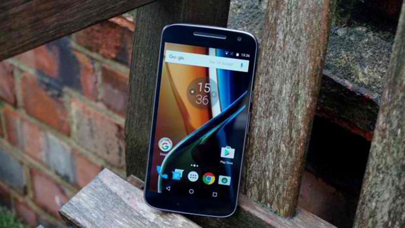 Motorola G4 With Snapdragon 617 Chip And Marshmallow OS To Arrive In The Philippines Soon!