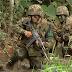 Ejército colombiano abate durante bombardeo a los disidentes de las Farc