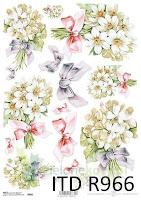 http://zielonekoty.pl/pl/p/Papier-ryzowy-decoupage-ITD-Collection-A4-kwiaty%2C-bukiety/5587