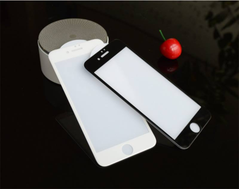 Chuyên Bán Kính cường lực iPhone 7 7 Plus chính hãng giá rẻ