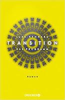 http://www.droemer-knaur.de/buch/9254777/transition