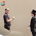 Magician Tried To Sell A Bag Of Weed To A Police Officer And We Couldn't Stop Laughing