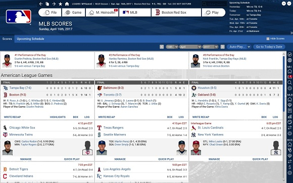 out-of-the-park-baseball-18-pc-screenshot-www.ovagames.com-4