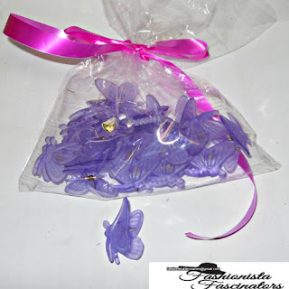 Wedding flower girl hair accessories Nairobi Kenya