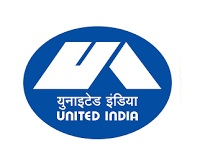 UIIC Recruitment 2017 696 Assistant Posts