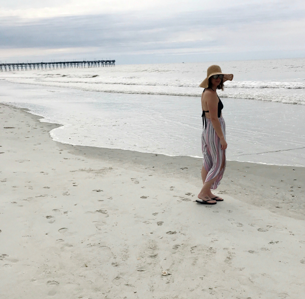 ocean isle beach, travel guide, beach trip, nc coast