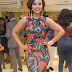Photos from the launch of Omowunmi Akinnifesi's clothing line