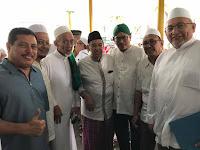 Meluruskan Fitnah-Fitnah yang Ditujukan Kepada Habib Quraish Shihab