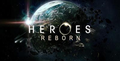 yang bekerja sama dengan studio game Phospor Unduh Game Android Gratis Heroes Reborn Enigma apk + obb