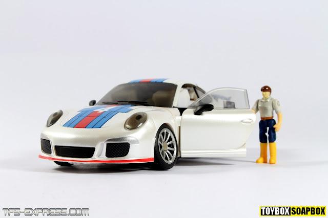 generation toy gt 04 j4zz