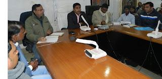 meeting-for-kaushal-vikas