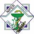 হিসাবরক্ষক, গ্রন্থাগারিক, ফার্মাসিউটিক্যাল শিক্ষা ও গবেষণা জাতীয় ইনস্টিটিউট অফিস অফিস Peon জবস (NIPER)