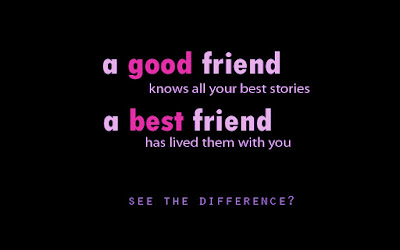 Happy Friendship Day Images 2017 For Whatsapp