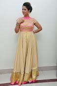 Shilpa Chakravarthy new glam pics-thumbnail-11