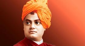 Hindu Mantavya: स्वामी विवेकानंद का ...