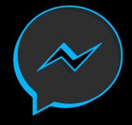 messenger color drop