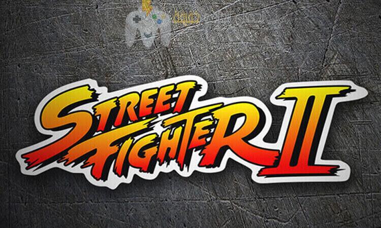 تحميل لعبة قتال الشوارع 2 Street Fighter للكمبيوتر بحجم صغير من ميديا فاير