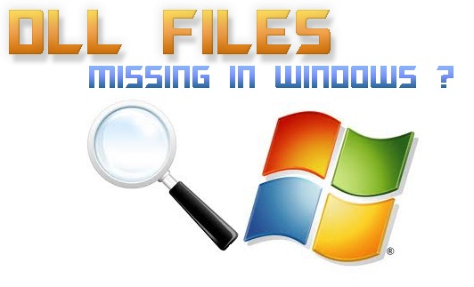 Get dll files free
