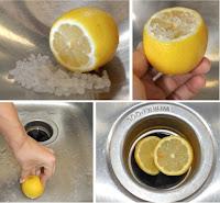 как сделать генеральною уборку в кухне,