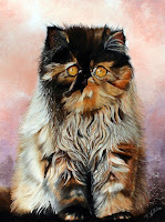 http://flora-victoire-artiste-peintre.blogspot.com/2013/07/les-chats.html