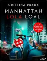http://www.planetadelibros.com/libro-manhattan-lola-love/215145#soporte/215145