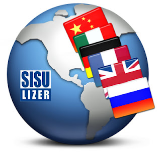 Sisulizer Enterprise Edition 4.0 Build 364 Multilingual Full Keygen